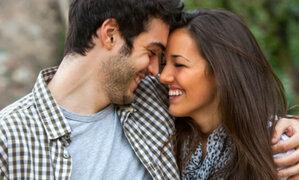 Congreso: parejas con más de dos años de convivencia serán reconocidas por municipios