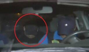 Policía viene investigando al llamado 'estafador de las estrellas'
