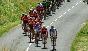 Tour de Francia: La carrera ciclista más importante del mundo arranca este sábado