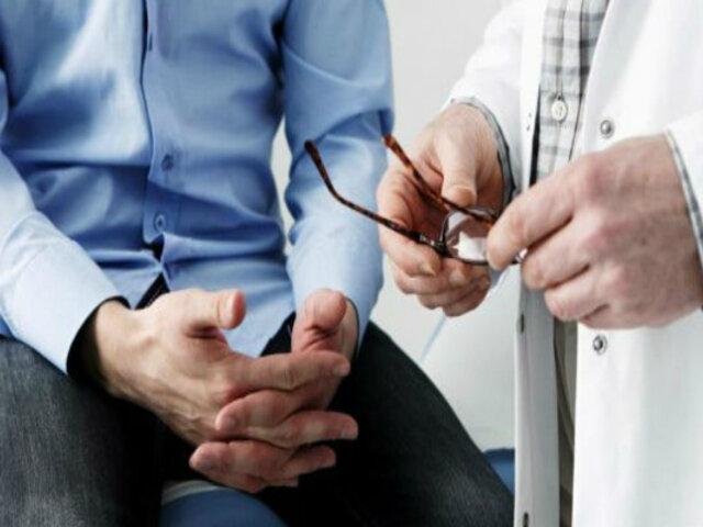 Salud reproductiva: especialista explica en qué consiste el examen espermatograma