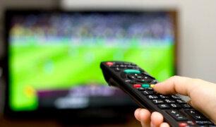Telefónica sube el precio del servicio de televisión por cable a partir de hoy