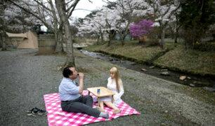 Japón: hombres han encontrado el amor en costosas muñecas de silicona
