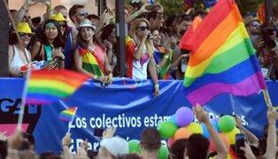 Chile: Aprueban cambio de sexo sin intervención quirúrgica