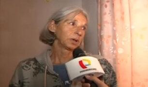 Familiares piden ayuda para repatriar restos de venezolano fallecido en Independencia