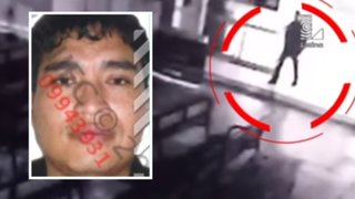 Interno de Piedras Gordas finge estar enfermo para huir de hospital