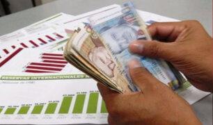 SBS aprobó procedimiento para retirar hasta 25% de fondos de las AFP