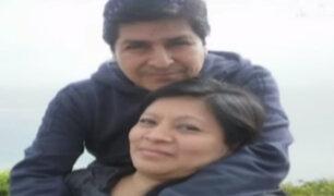 La Molina: sujeto deja al borde de la muerte a expareja