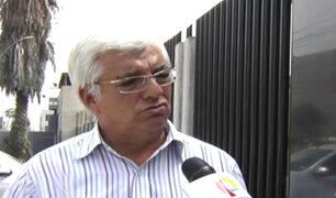 Hombre agredido en supermercado de La Molina cuenta su versión de lo sucedido