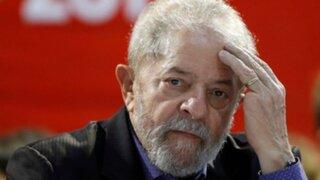 Fiscalía planea aumentar condena de Luda Da Silva