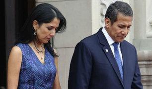 Ollanta Humala y Nadine Heredia: Avelino Guillén explica qué sigue tras prisión preventiva