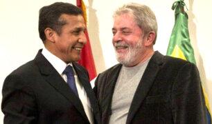 Presidentes latinoamericanos son investigados por caso Lava Jato