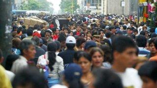 """Declaran el 22 de octubre como """"Día del Censo"""""""