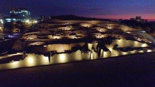 Huaca Pucllana es declarada Patrimonio Cultural de la Nación