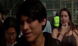 Cholo Soy: ¿cómo reaccionaría si alguien lo cholea en la calle?