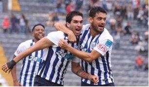 Alianza Lima vs Sport Huancayo: mira las jugadas polémicas del encuentro
