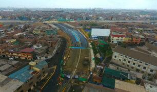 Puente Bella Unión: hoy se inicia 'marcha blanca'