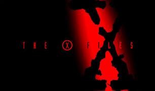 ¿Te acuerdas de 'Los Expedientes Secretos X'? Tiene una aterradora historia real que pocos conocen