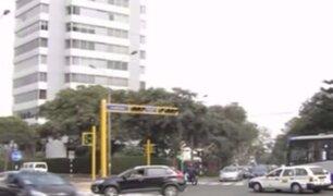 Lima invirtió un millón de soles para estudio de by pass