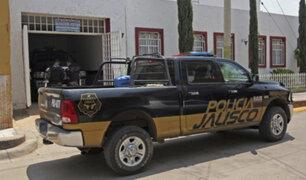 México:  maestra habría abusado sexualmente de 11 niños de kinder