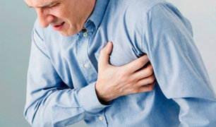 Todo lo que usted debe saber sobre las arritmias cardíacas