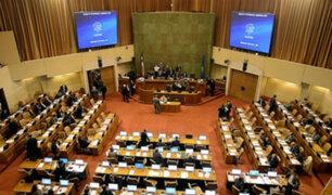 Chile: Cámara de Diputados rechaza despenalización del aborto