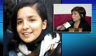 ¿Dónde está Solsiret?, joven madre lleva 11 meses desaparecida