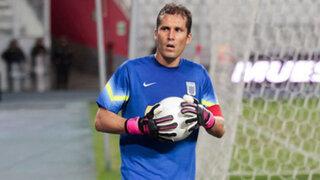 Selección peruana: Leao Butrón sería convocado por Ricardo Gareca