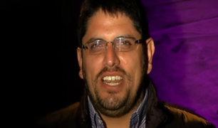 """""""La Noche Es Mía"""": el confesionario del reality """"Yo soy peruano"""""""