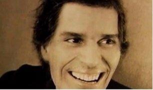 Pedro Suárez Vértiz: la fe del cantante que reaparece y habla de su enfermedad