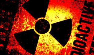 Nadie se ha salvado: Esta es la radiación que hemos recibido del desastre nuclear de Fukushima