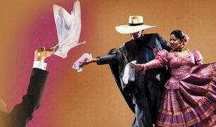 Orgullo Peruano: La Marinera, la danza que enamora al mundo