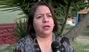Caso Hugo Bustíos: familia se pronuncia a pocos días de la sentencia