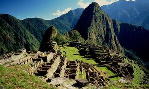 Machu Picchu: Teleférico no es viable, advierte ministerio de Cultura