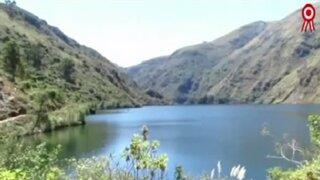 Huari, una provincia llena de hermosos paisajes y cultura