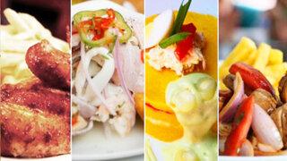 Nuestro patrimonio gastronómico, uno de los más privilegiados del mundo