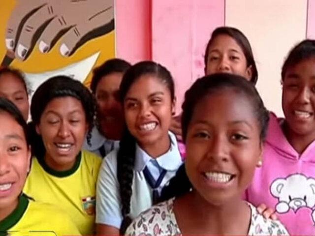 Pueblo Negro: Yapatera habla fuerte sobre discriminación