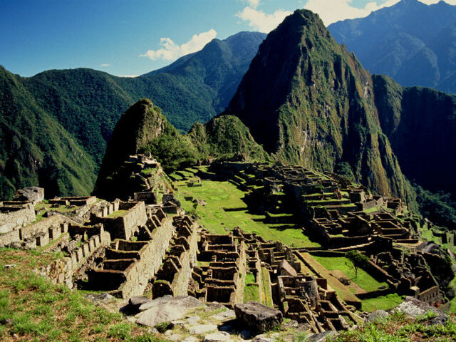 Machu Picchu: Nat Geo Travel destaca su belleza y majestuosidad
