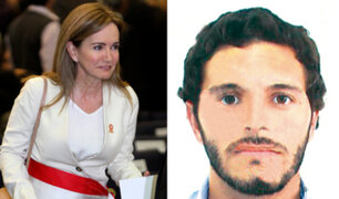 Polémica luego de que hijo de ministra Martens postulara a beca del Estado