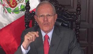 PPK condenó muerte de menor por falta de atención médica en Yurimaguas
