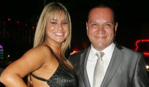 Daylin Curbelo y Claudia Serpa más enfrentadas que nunca