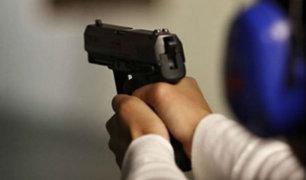 Estados Unidos: entró en vigor ley que permite llevar armas a estudiantes