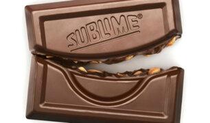 "Minagri: ""Sublime no es chocolate"""