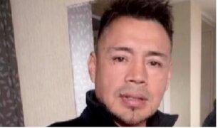 SMP: sujeto acusado de empujar a mujer del quinto piso continúa en libertad