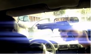 Capturan a cómplices de adolescente baleado en el Callao