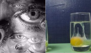 Secretos del mal de ojo: ¿creencia popular o verdad?