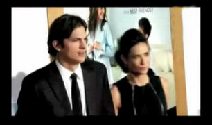 [VIDEO] Estos son los 11 divorcios que remecieron Hollywood