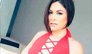 Dr. Tudela explica situación legal de Evelyn Vela tras ser detenida en Miami