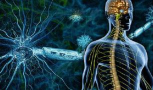 Aumenta casos de esclerosis múltiple en latinos