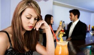 [VIDEO] OMS declara a la soltería como discapacidad