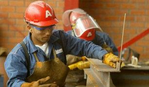 Congreso: promulgan ley que permitirá a trabajadores cesados mantener seguro de vida ley